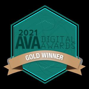 AVA 2021 Gold Site Bug