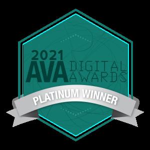 AVA 2021 Platinum Site Bug