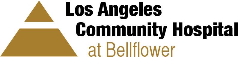 AVA Belflower Logo